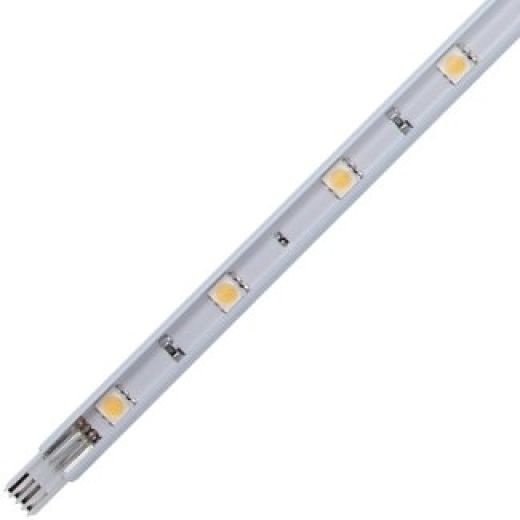 Leyton Linkable LED Striplight White 600mm LC600WH