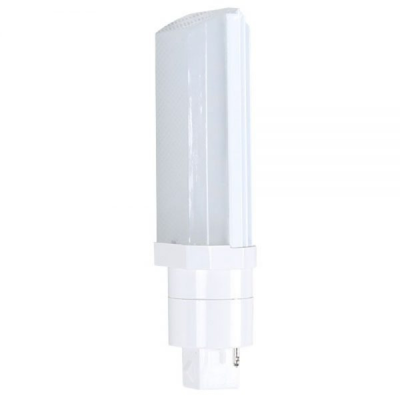 LED PLT Replacement 11w (18w/26w) G24d/Gx24q 4000k Bell 04326