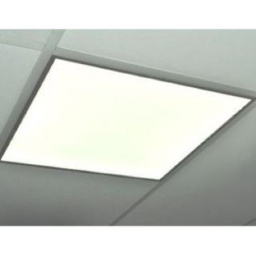 LED Light Panel 1200 x 600mm 80W Cool White