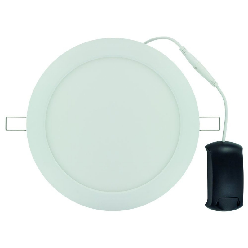 Integral LED 20-36-41 Warm White 6W Round Non-Dimmable Downlight