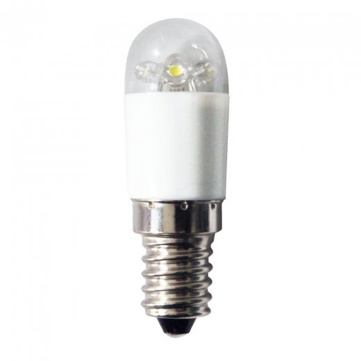 Bell 05665 1W LED Appliance Fridge SES Bulb