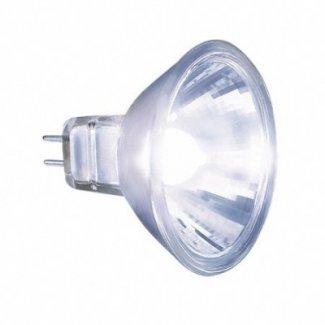 Osram Decostar 35W Wide Flood Energy Saver