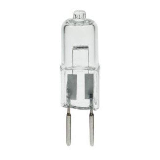 Low Voltage Halogen 35Watt GY6.35 Capsule