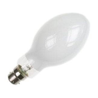 Elliptical High Pressure Bulb 00208