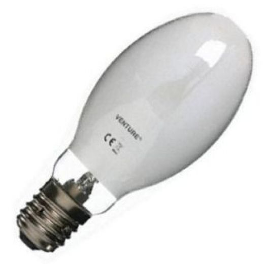 160W Mercury Blended Bulb 00220