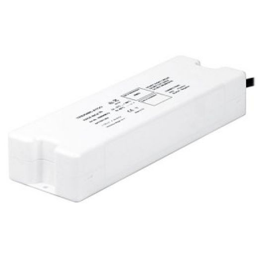 Tridonic 4 Cell Battery Pack 89899673