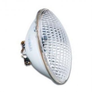 PAR56 LED Swimming Pool Lamp 18Watt