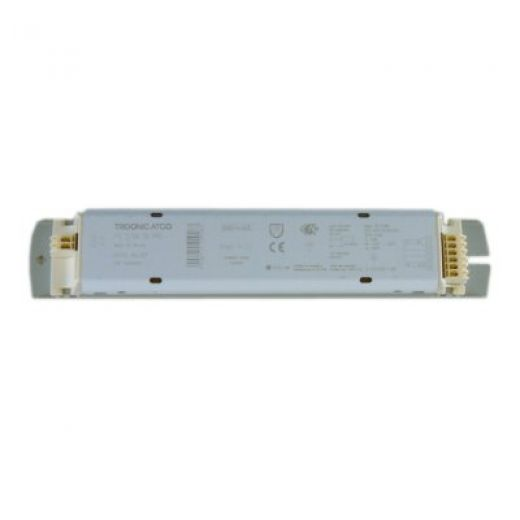 22084617 2 x 18W Ballast For TCL (PL-L) Biax-L Compact Lamps