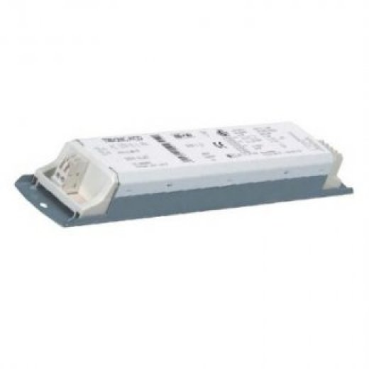 Tridonic Non-Dimmable 2x55 Ballast 22185286