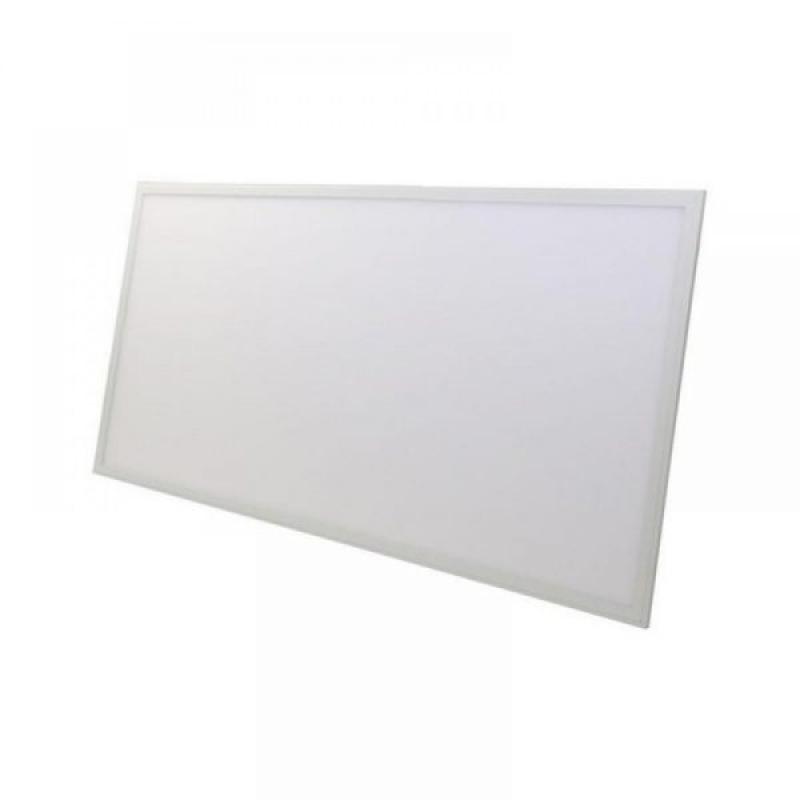 Venture LED 60W Edge Lit Panel 600x1200mm 4000K 5400lm