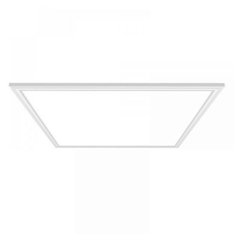 Integral 38w LED 4000k Edge Lit LED Panel 600x600mm