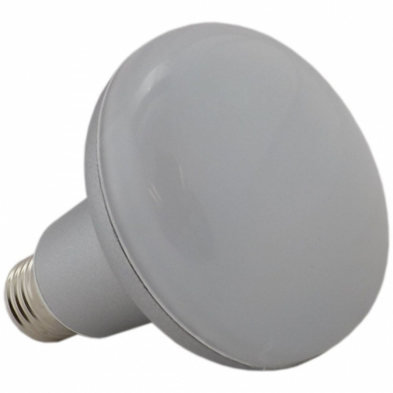 Bell 12W LED R80 Reflector 3000K ES/E27 Non Dimmable