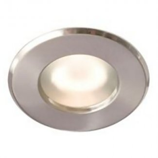 Robus Recessed IP65 12V Shower Downlight