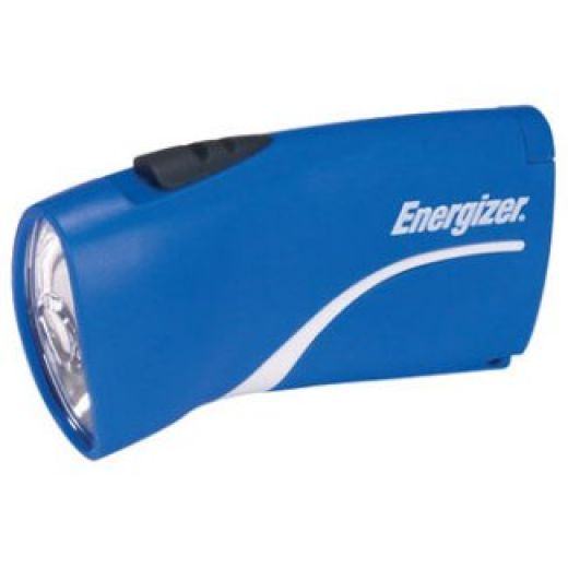 Energizer Pocket Light S4786