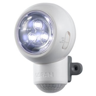 Osram Spylux Automatic Night Light