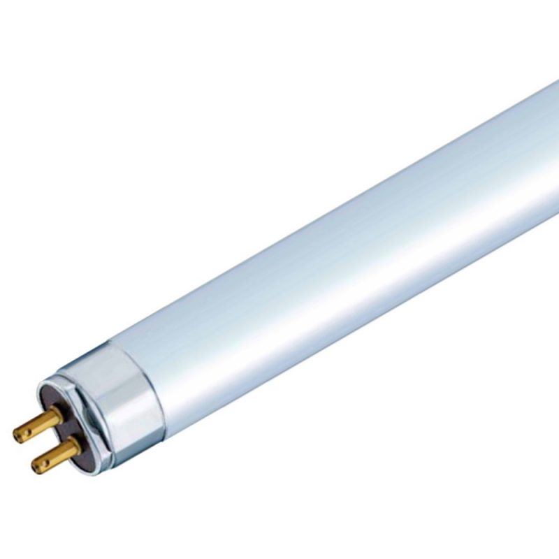 T5 High Output Fluorescent 49Watt Coolwhite