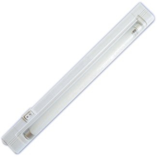Eterna LFT13WH T5 Link Fluorescent Fitting