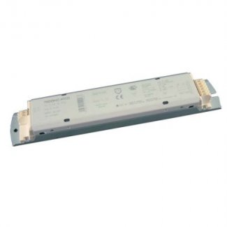 Tridonic 22185248 T8 Dimmable Ballast PCA4X18ECO