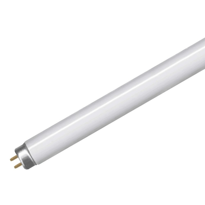 T8 16Watt White 720mm Tube LT16W/835