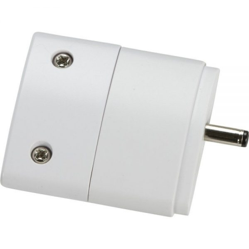 Live End Power Connector for Knightsbridge Undercabinet Striplights