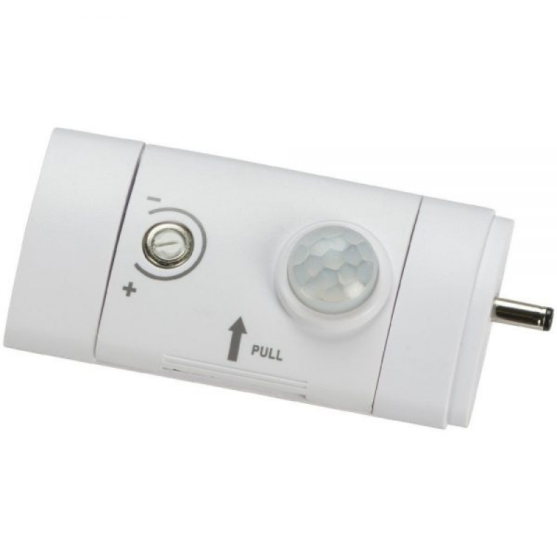UCLOS Adjustable Motion Sensor for Knightsbridge LED Striplights