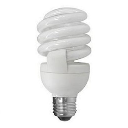 Varilight Dimmable Energy Saver 20Watt ES