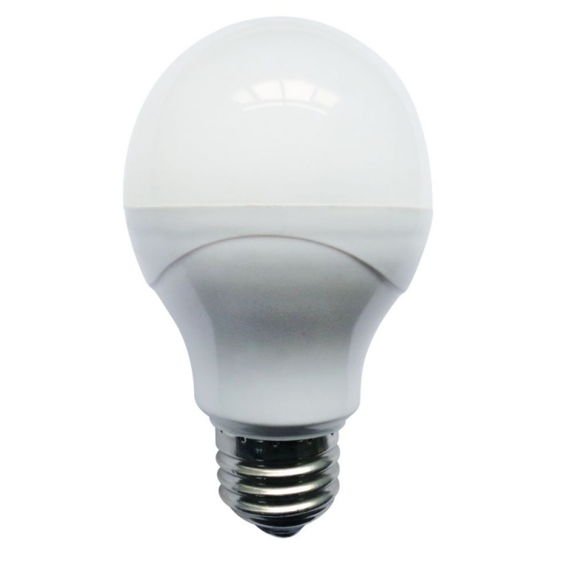 Bell 05754 5W White LED GLS Light Bulb ES/E27