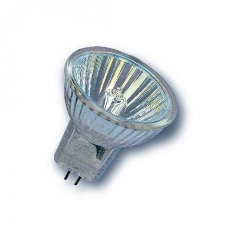 Orbitec MR11 24v 20w G4 35mm Dichroic
