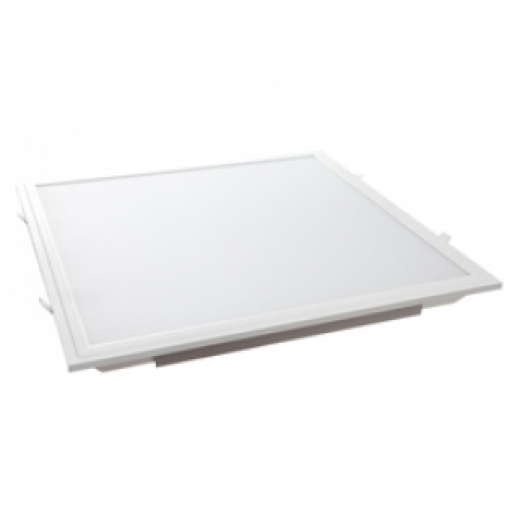 Premier LED Light Panel 40W 595 x 595mm Daylight