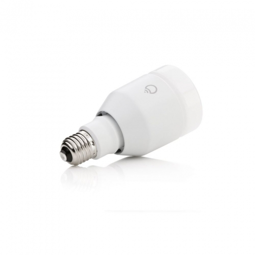 LIFX 17W Wi-Fi LED Intelligent ES Light Bulb LIFX-ES