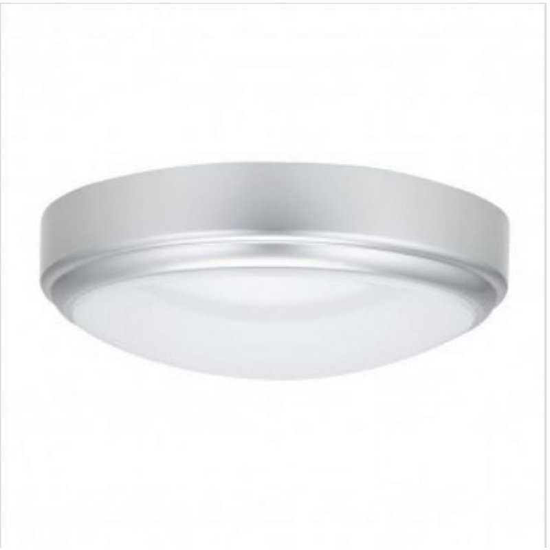 Bell Satin Trim Ring for Aqua 2 LED Bulkheads 06635