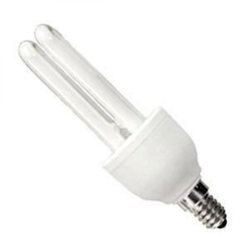Insectocutor Lamps 4w 6w 8w 11w 15w BL350 BL368 Insect Traps Fly Killer Bulbs T5