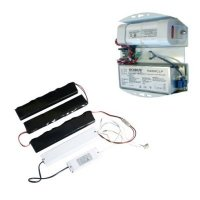 Emergency Lights Conversion Packs & Kits