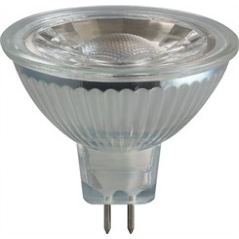 LED MR16 Light Bulbs