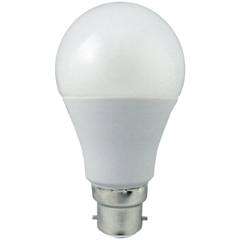 LED GLS Light Bulbs