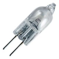 G4 Capsule Projection Lamps