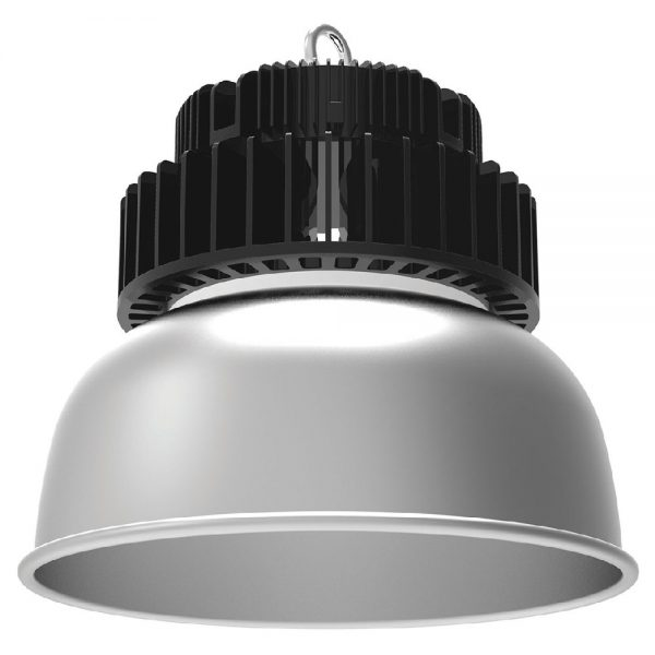 LED High & Low Bay Lighting