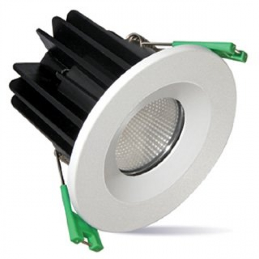 Amitex LED Downlights