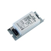 High Frequency Ballasts For Compact Fluorescent Lamps