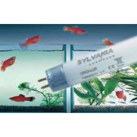 Gro-Lux Fluorescent Tubes