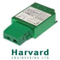 Harvard Electronic Ballasts