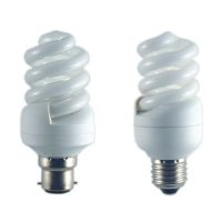 Helix Energy Saving Light Bulbs