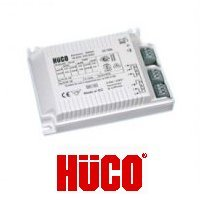 HUCO|BAG Ballasts