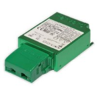 Harvard Ballasts For HID Lamps