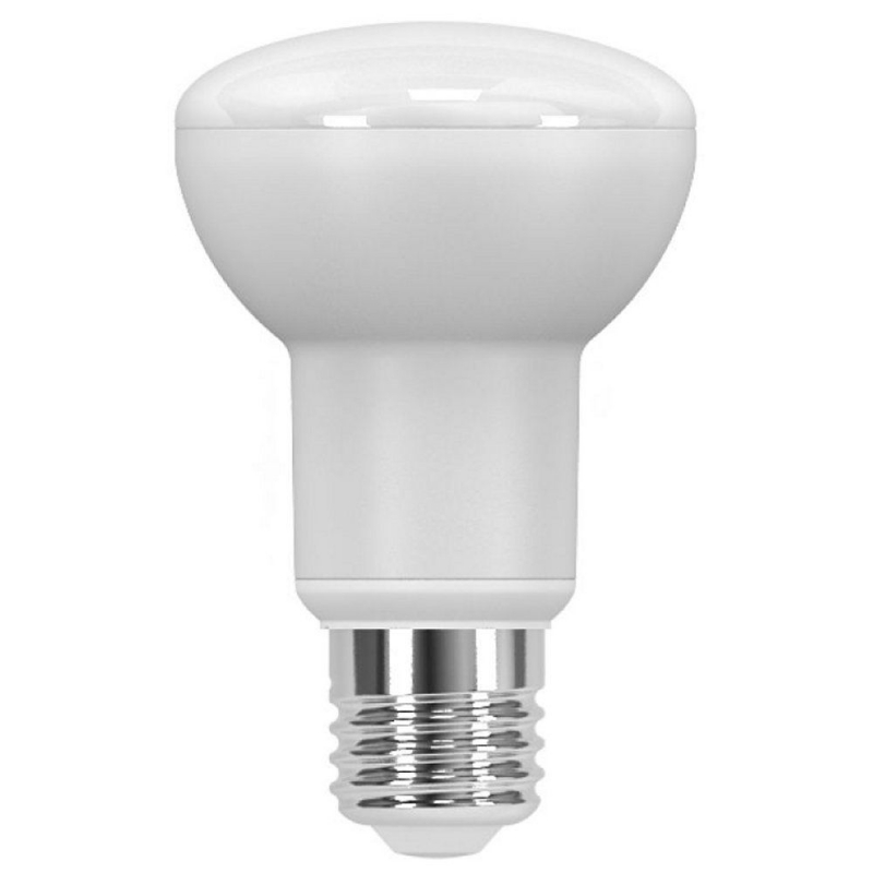 LED Reflector Light Bulbs