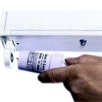 Save It Easy E-Ballasts