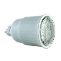 MR16 Compact Fluorescent Energy Saver