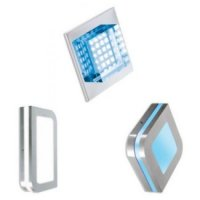 LED Wall Fittings
