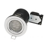 MR16 Fire Rated Downlights