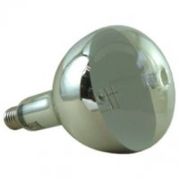 Mercury R Reflector Light Bulbs